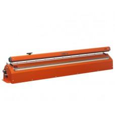 Hacona impuls sealer S-1020