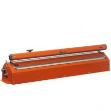 Hacona impuls sealer S-820