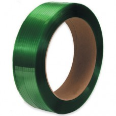 Polyester PET band 18,3x1,0mm 1000mtr