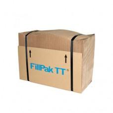 FillPak opvulpapier, 38cm, 50grs