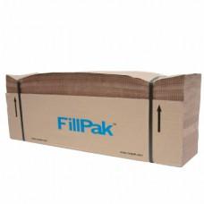 FillPak Greenline opvulpapier, 76cm, 70grs