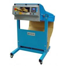 PadPak LC opvulmachine