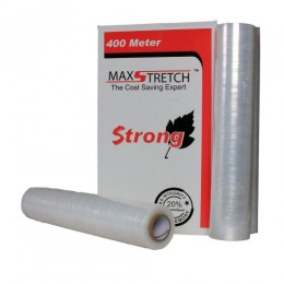 MaxStretch Strong