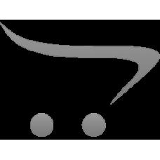 Hacona folie afroller voor de C-type en S-type
